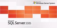 SQL Server2005